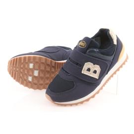 Dječje cipele Befado do 23 cm 516X038 6