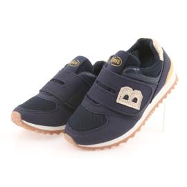 Dječje cipele Befado do 23 cm 516X038 4