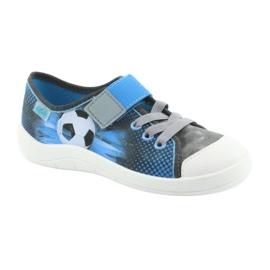 Dječje cipele Befado 251X120 2