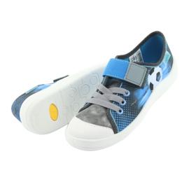 Dječje cipele Befado 251X120 6