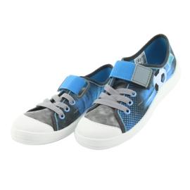 Dječje cipele Befado 251X120 4