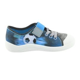 Dječje cipele Befado 251X120 1