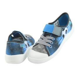 Dječje cipele Befado 251X120 5