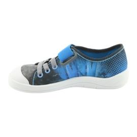 Dječje cipele Befado 251X120 3