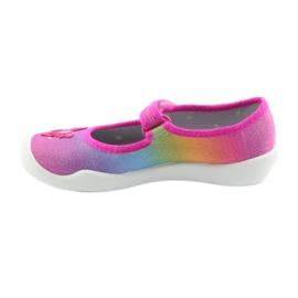 Dječje cipele Befado 114X335 šaren 2