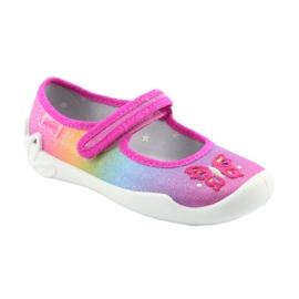 Dječje cipele Befado 114X335 šaren 1