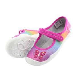 Dječje cipele Befado 114X335 šaren 5