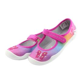 Dječje cipele Befado 114X335 šaren 3