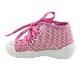 Dječje cipele Befado 218P060 roze 2