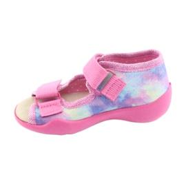 Dječje cipele Befado 342P005 duga 3