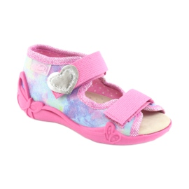 Dječje cipele Befado 342P005 duga 2