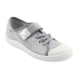 Dječje cipele Befado 251Y075 siva 1