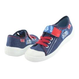 Dječje cipele Befado 251Y101 4