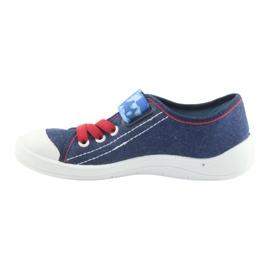 Dječje cipele Befado 251Y101 2