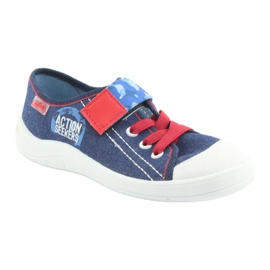 Dječje cipele Befado 251Y101 1