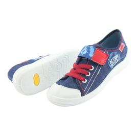 Dječje cipele Befado 251Y101 5