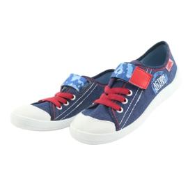 Dječje cipele Befado 251Y101 3