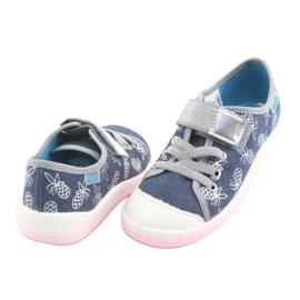 Dječje cipele Befado 251Y125 4