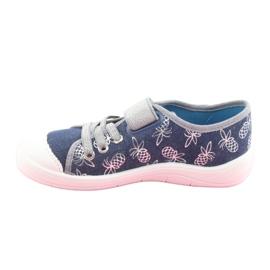 Dječje cipele Befado 251Y125 2