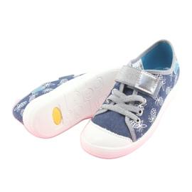 Dječje cipele Befado 251Y125 5