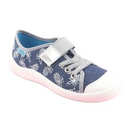 Dječje cipele Befado 251Y125 1