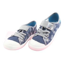 Dječje cipele Befado 251Y125 3