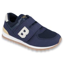 Dječje cipele Befado do 23 cm 516X038 1