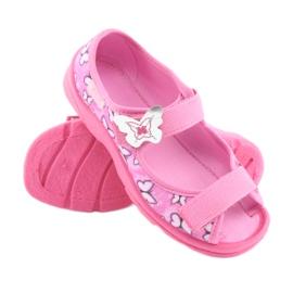 Dječje cipele Befado 969X134 3