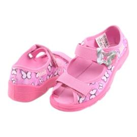 Dječje cipele Befado 969X134 4