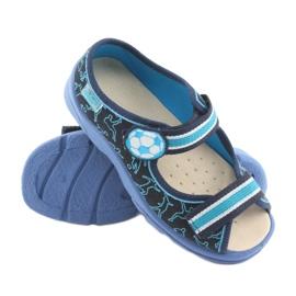 Dječje cipele Befado 869X130 4