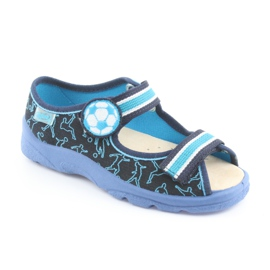 Dječje cipele Befado 869X130 2