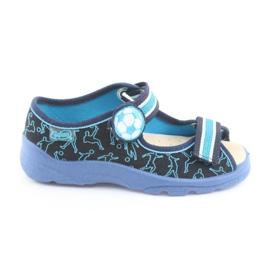 Dječje cipele Befado 869X130 1