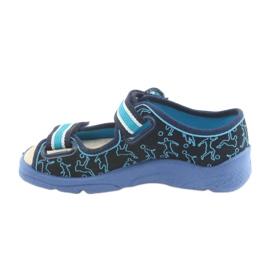 Dječje cipele Befado 869X130 3