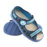 Dječje cipele Befado 869Y130 3