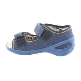 Befado dječje cipele pu 065P126 2