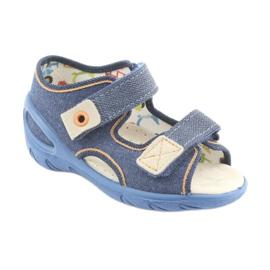Befado dječje cipele pu 065P126 1