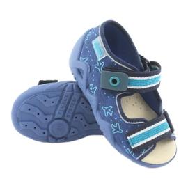 Dječje cipele Befado 350P004 3