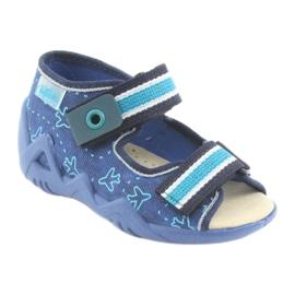 Dječje cipele Befado 350P004 1