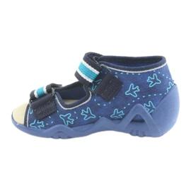 Dječje cipele Befado 350P004 2