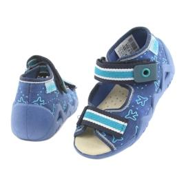 Dječje cipele Befado 350P004 4