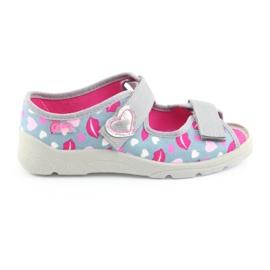 Dječja obuća Befado 969Y133 1