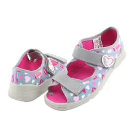 Dječja obuća Befado 969Y133 5