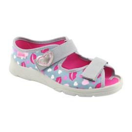 Dječja obuća Befado 969Y133 2