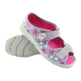 Dječja obuća Befado 969Y133 6