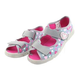 Dječja obuća Befado 969Y133 4
