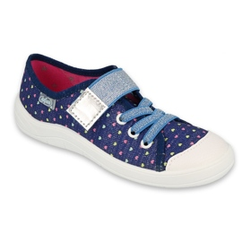 Dječje cipele Befado 251Y140 1