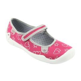Dječje cipele Befado 114Y310 1