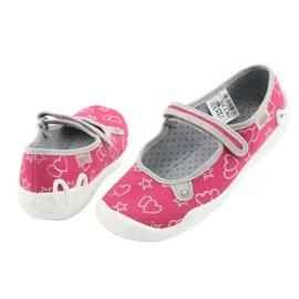 Dječje cipele Befado 114Y310 3