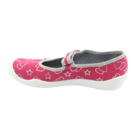 Dječje cipele Befado 114Y310 2