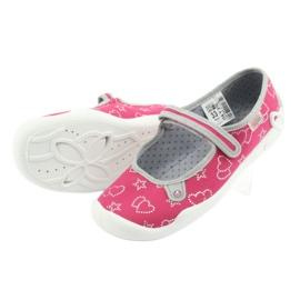 Dječje cipele Befado 114Y310 4